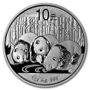 2013_Silver_Panda_Coin
