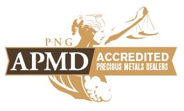 accredited-precious-metals-dealer