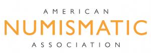 american-numismatic-assocation-member