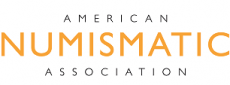 american-numismatic-assocation-member