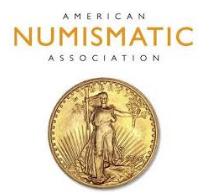 american-numismatic