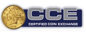 certified-coin-exchange